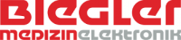 biegler-logo