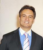 dr-brezovsky