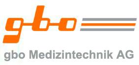gbo-logo