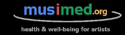 musimed.org